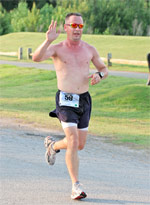 Summer Blast 5k Photographs