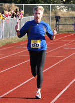 Outer Banks 8k